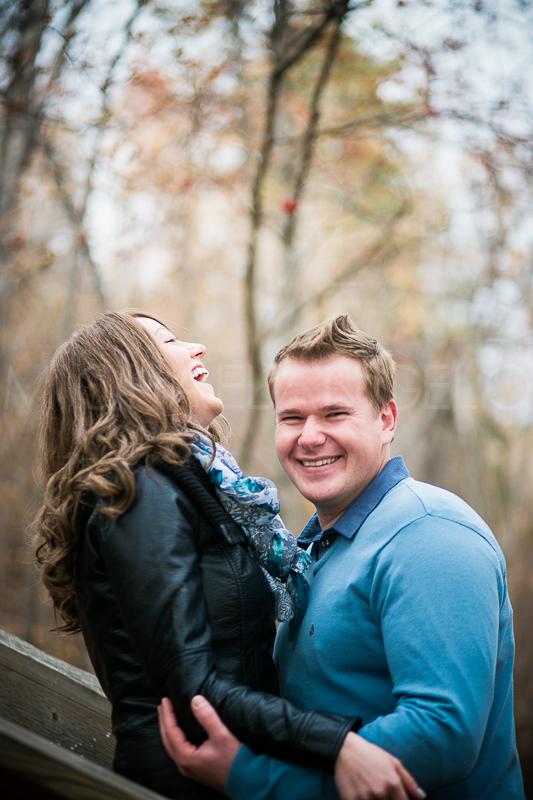 edmonton-engagement-photographer
