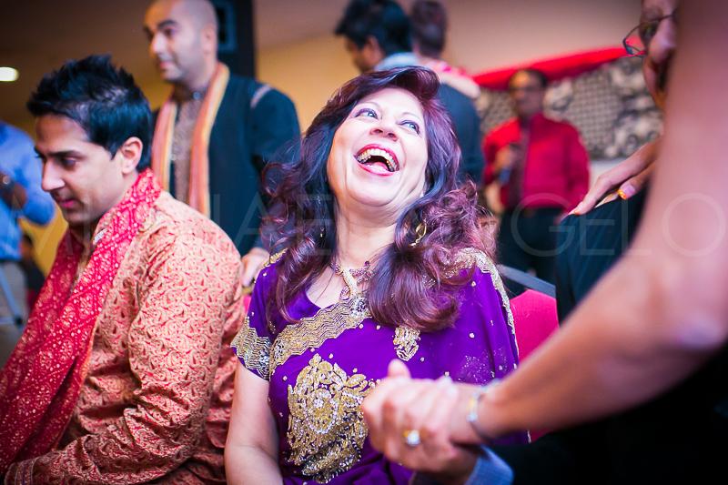 Edmonton Photographer Pithi