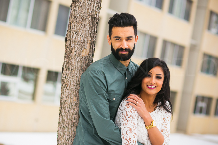 edmonton-engagement-photographer