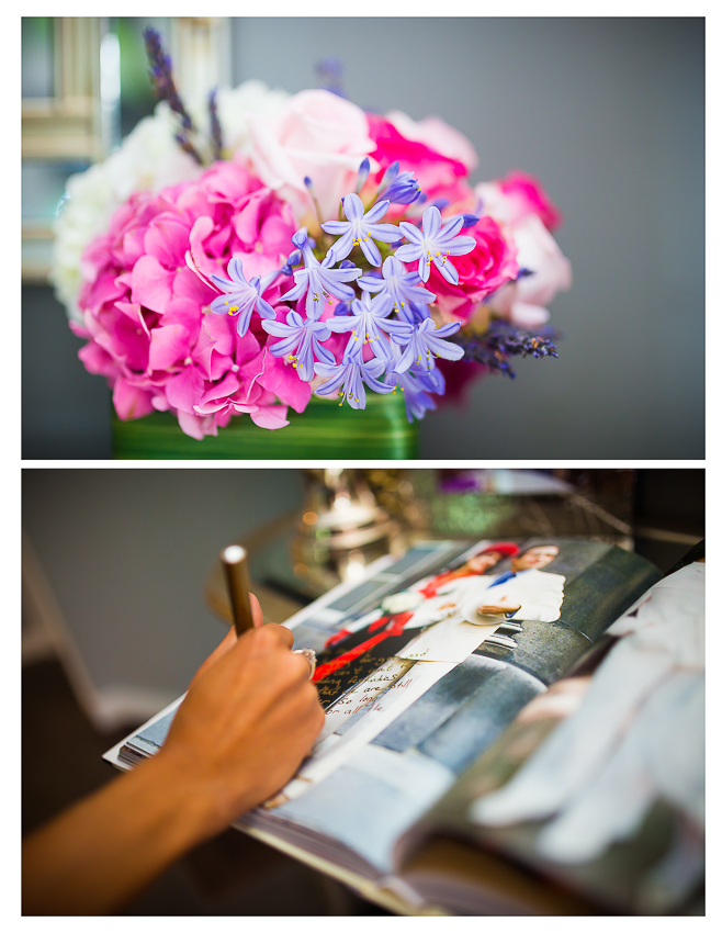 edmonton-photographer-bridal-shower