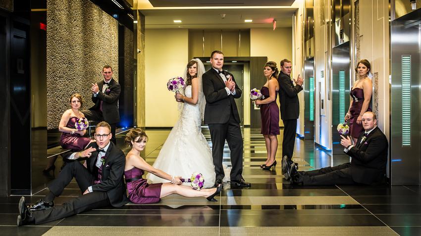 Edmonton-Photographer-Weddings-MAnuel-Megan-2705.jpg