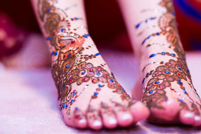 Edmonton-Photographer-Events-Mehndi