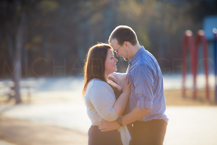 Edmonton-Photographer-Engagement-Sessions-David-and-Maggie