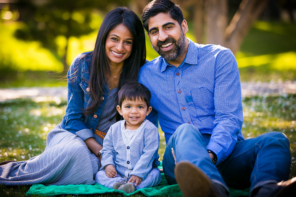 Edmonton-Photographer-Family-Sessions