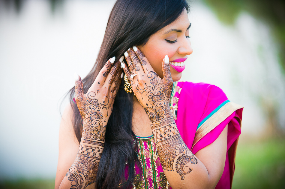 Edmonton-Photographer-Mehndi-East-Indian
