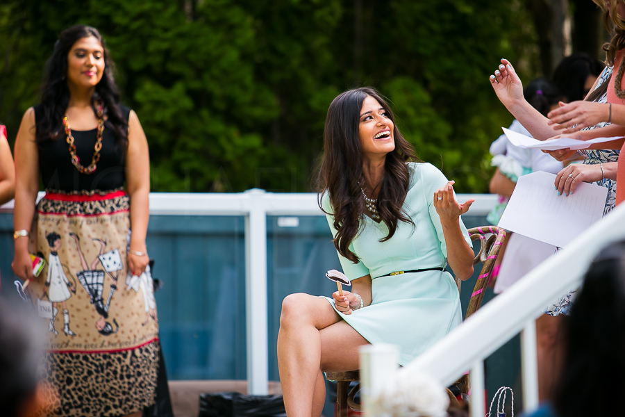 Edmonton-Photographer-Bridal-Shower-East-Indian