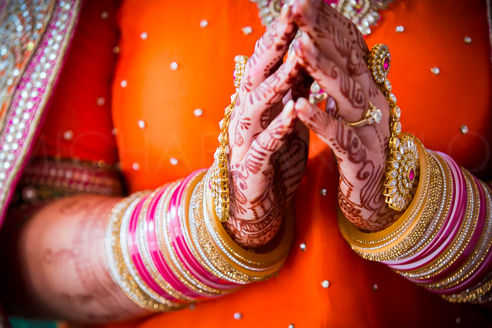 Edmonton-Photographer-Weddings-Punjabi-East-Indian-Weddings
