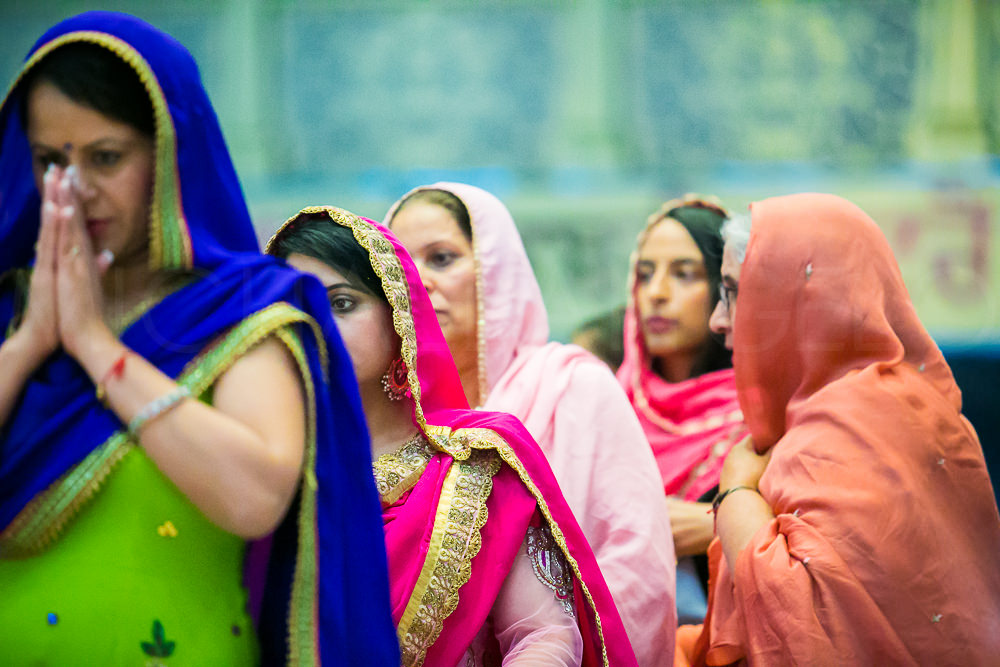 Edmonton-Photographer-Weddings-Punjabi-East-Indian