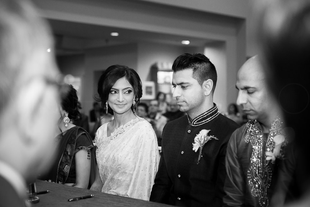 Edmonton-Photographer-Ismaili-Wedding