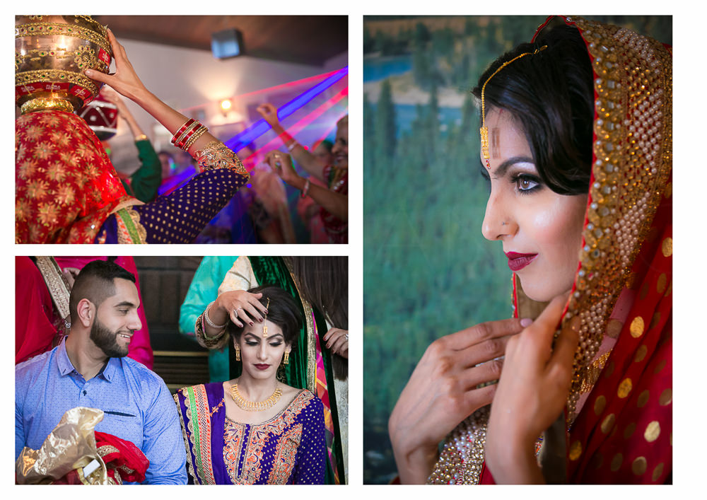 201608090002Edmonton-Photographer-East-Indian-Weddings-Chanpreet-&-Gurdeep-2.jpg