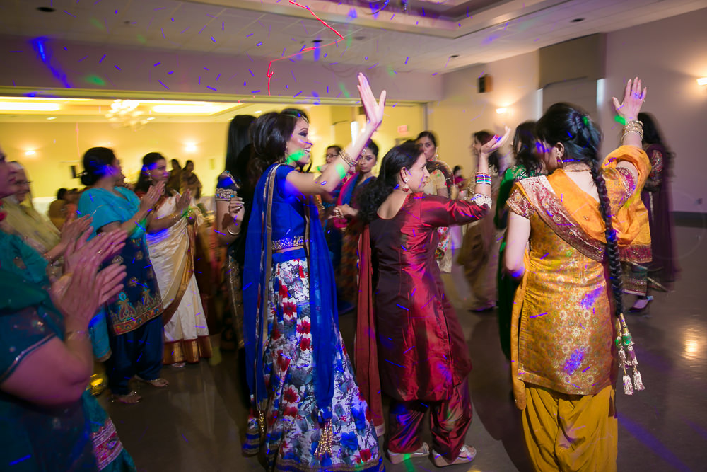 Edmonton-East-Indian-Wedding-Photographer