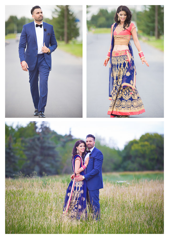 Edmonton-Photographer-Hindu-Weddings