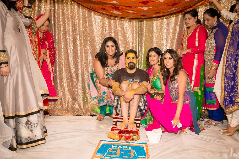 Edmonton-Photographer-Sangeet-Maiyan-East-Indian-Weddings