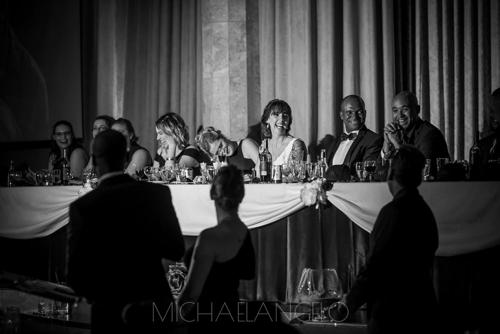 Edmonton-Photographer-Weddings