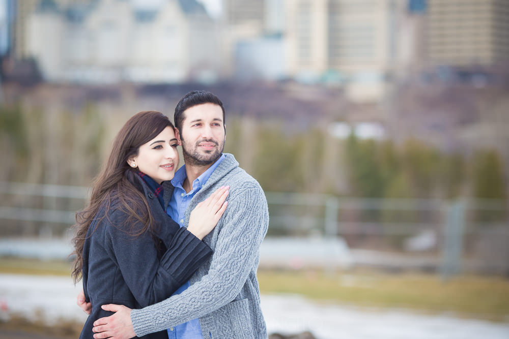 Edmonton-Photographer-Engagement-Sessions-Edmonton-Wedding-Photographer-Indian-Weddings