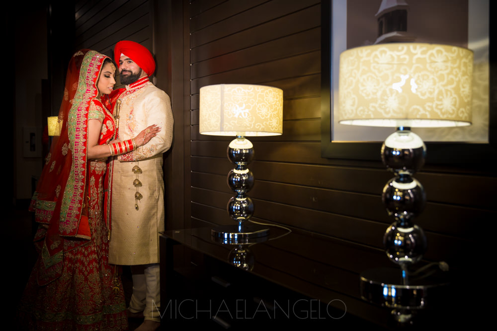 Edmonton-Photographer-Sikh-Weddings-Indian-Weddings-Punjabi-Weddings-Acca-Center-Four-Points-Sheraton-Gateway-Gurdwara-Singh-Sabha