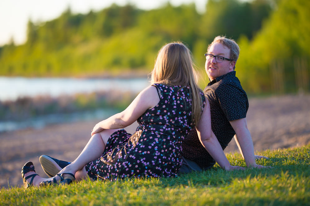 Edmonton-Photographer-Engagement-Sessions