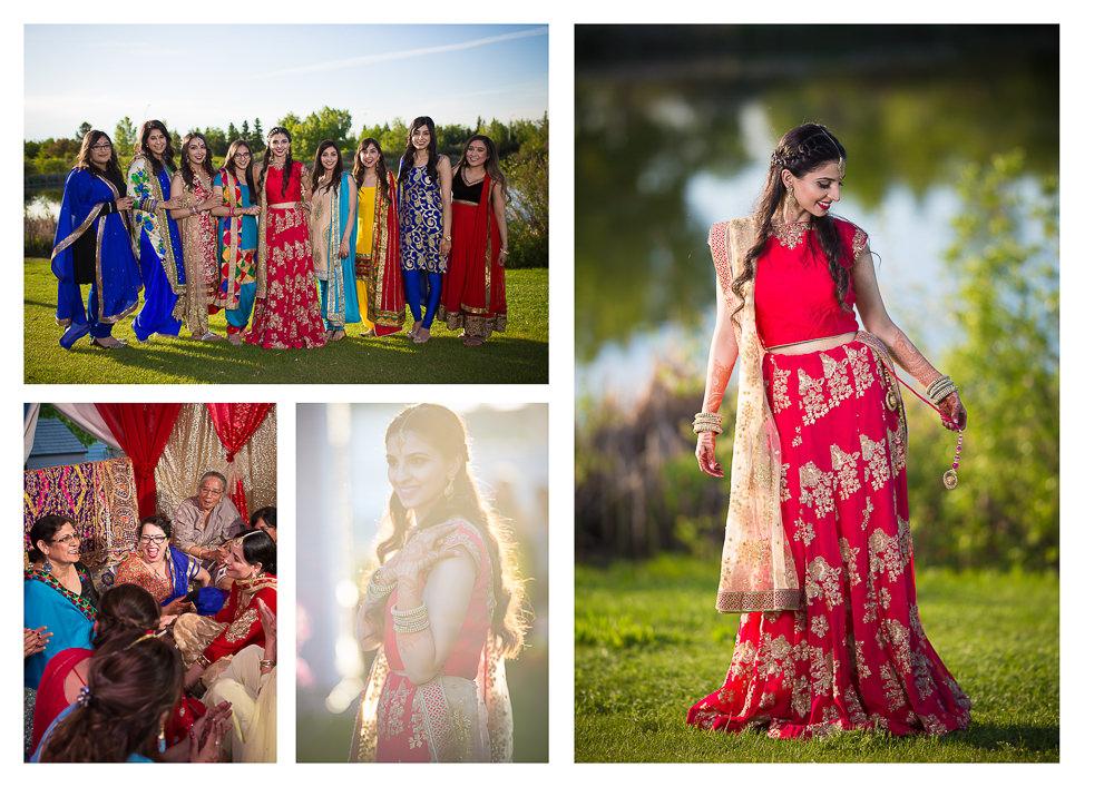 Edmonton-Wedding-Photographer-Sikh-Weddings-East-Indian-Wedding