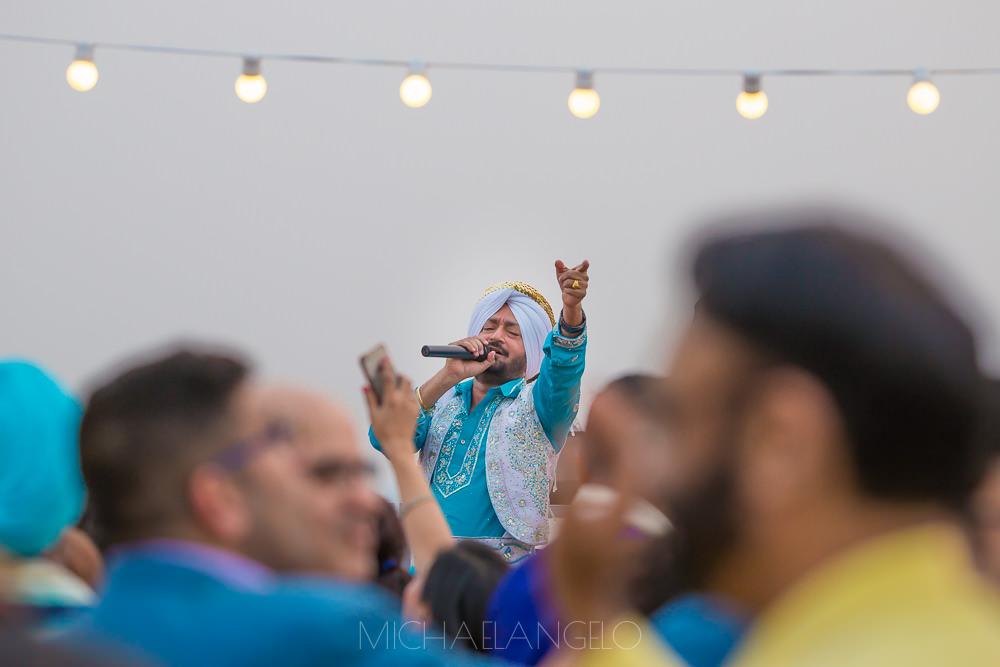 Sikh-Destination-Wedding-Maiyan-Jaago-Sangeet-Kelowna