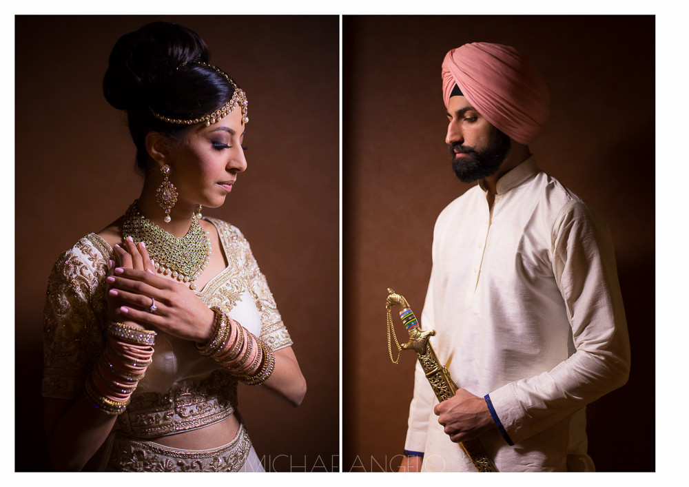 Sikh-Destination-Wedding-Maiyan-Jaago-Sangeet-Kelowna
