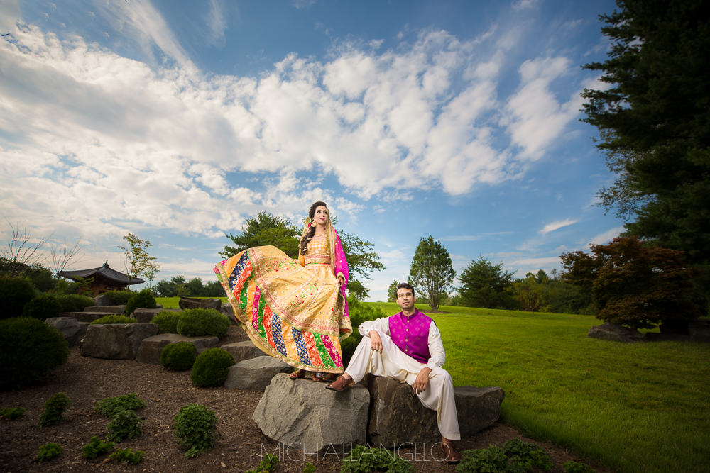 Pakistani-Wedding-Photographer-Mehndi-Walima-Shaadi