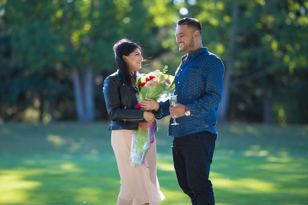 Edmonton-Wedding-Photographer-Proposal-Golf-Course