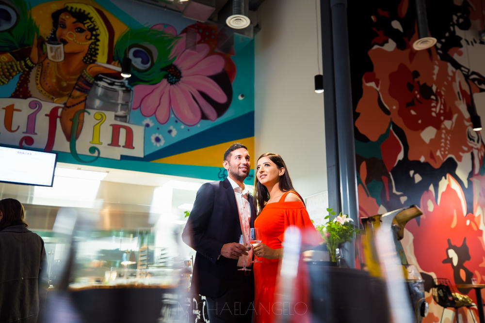 Edmonton-Wedding-Photographer-Engagement-Sessions-Tiffin-Fresh-Kitchen
