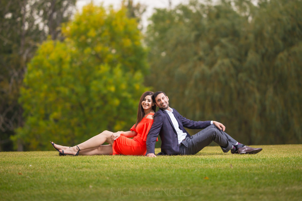Edmonton-Wedding-Photographer-Engagement-Sessions
