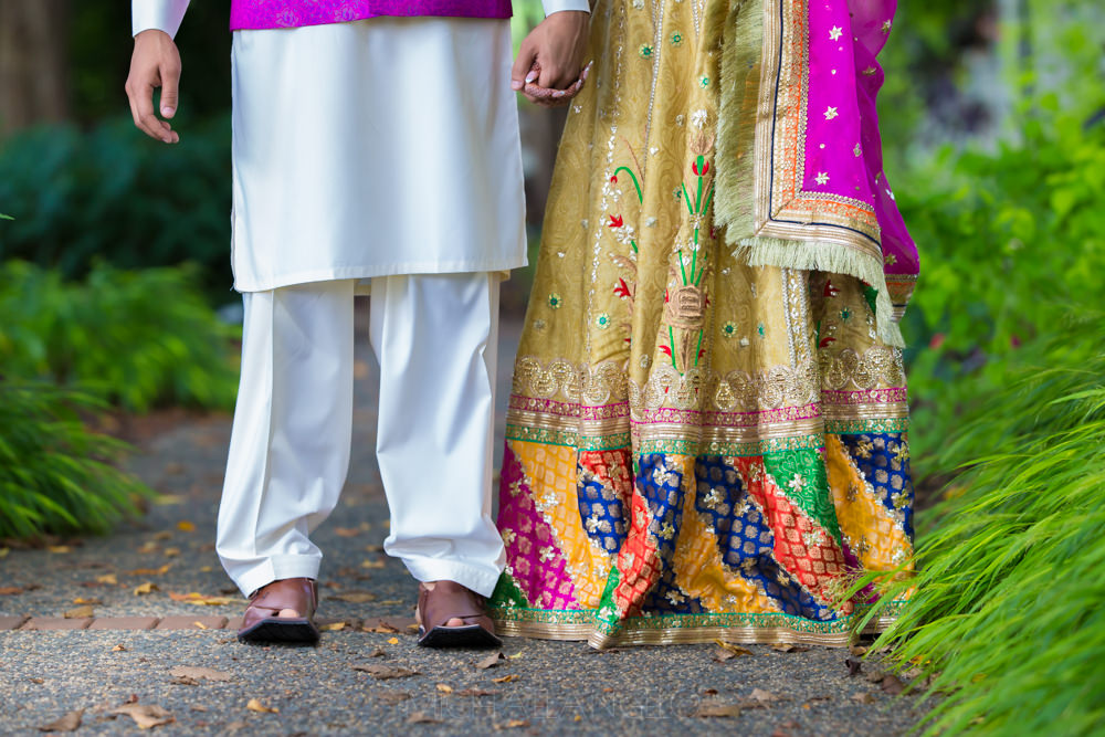 Edmonton-Destination-Wedding-Photographer-Pakistani