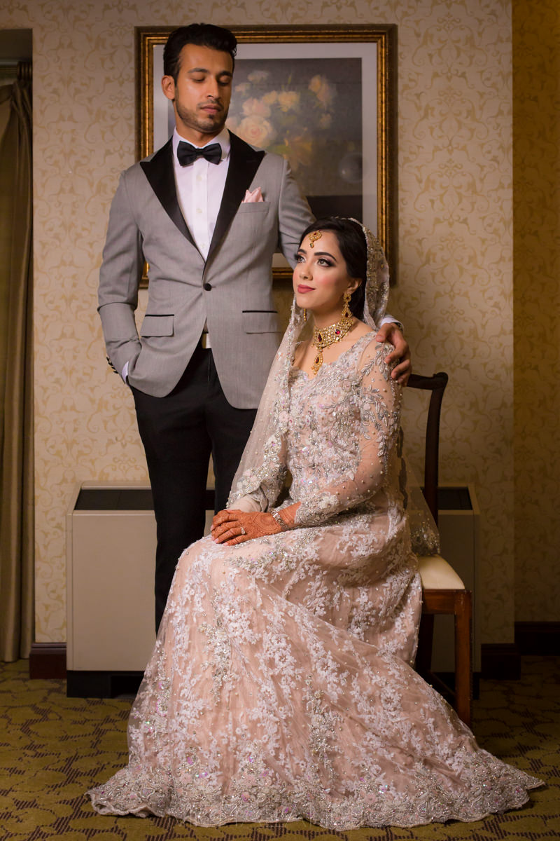 Pakistani-Wedding-Photographer-Rochester-New-York-Virginia-Edmonton