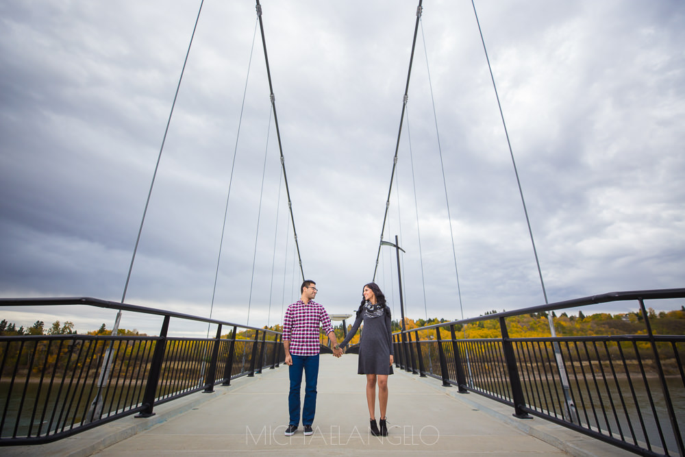 Edmonton-Wedding-Photographer-Fall-Engagement-Sessions