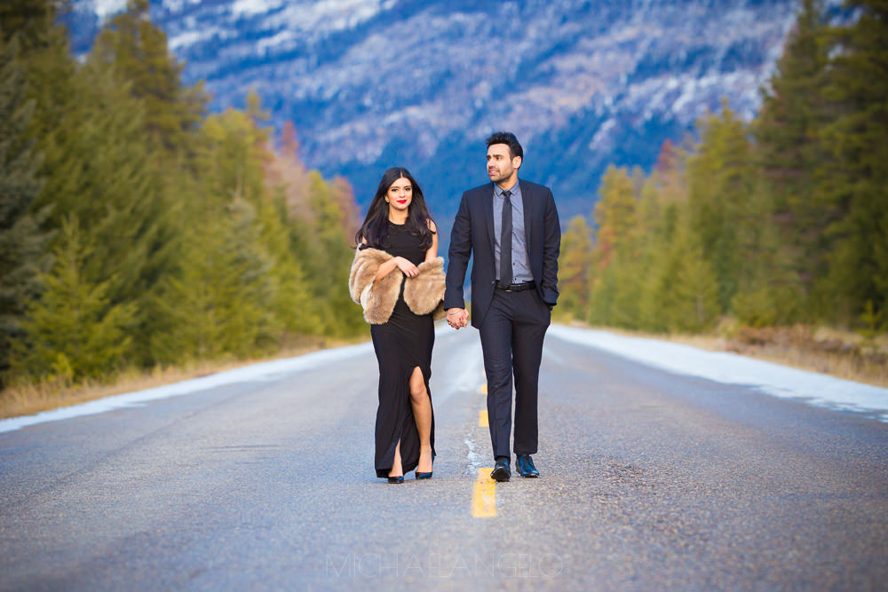 Edmonton-Wedding-Photographer-Sikh-Weddings-East-Indian-Wedding-Engagement-Session-Jasper