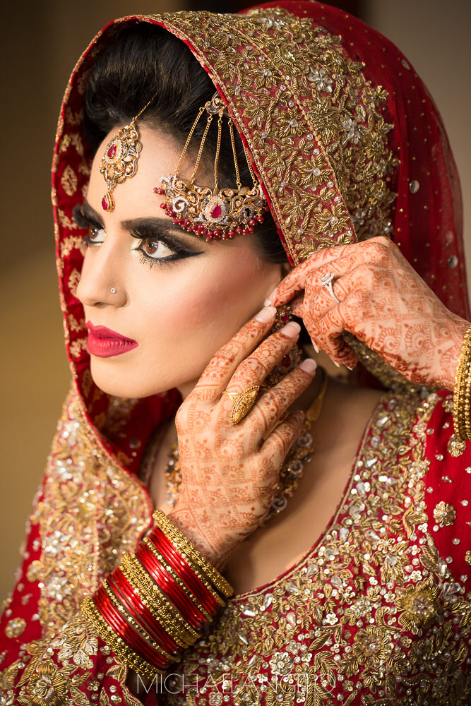 Maryland-Wedding-Photographer-Pakistani-Weddings-South-Asian-Wedding-Shaadi