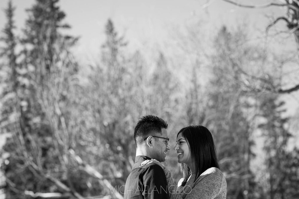 Edmonton-Wedding-Photographer-Ismaili-Winter-Engagement-Session
