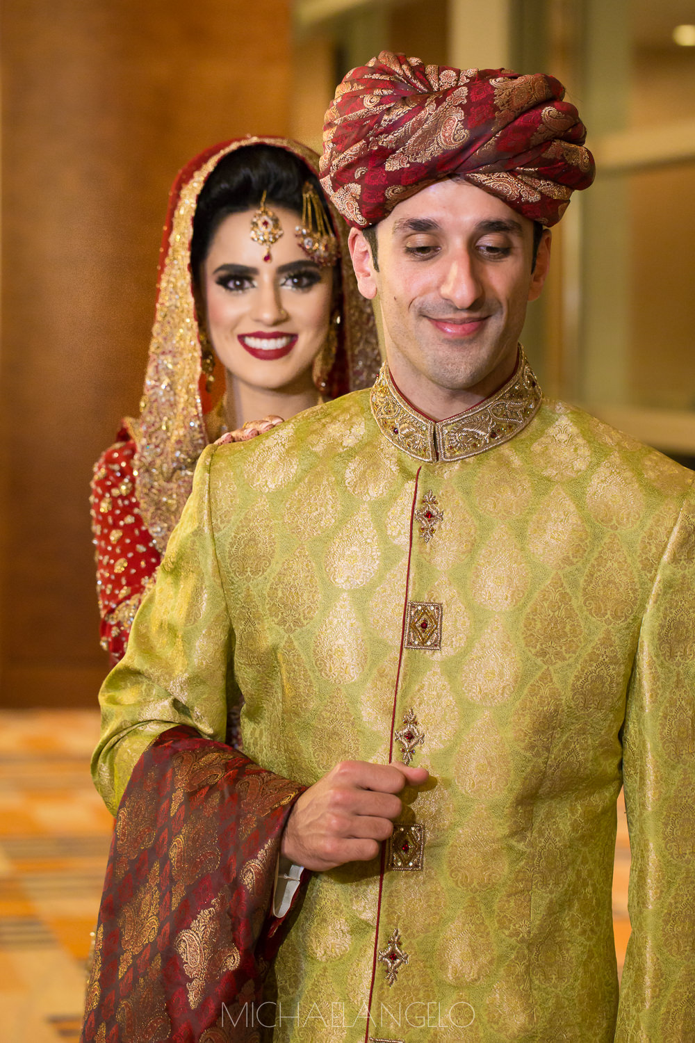 Maryland-Virginia-Pakistani-Wedding-Photographer