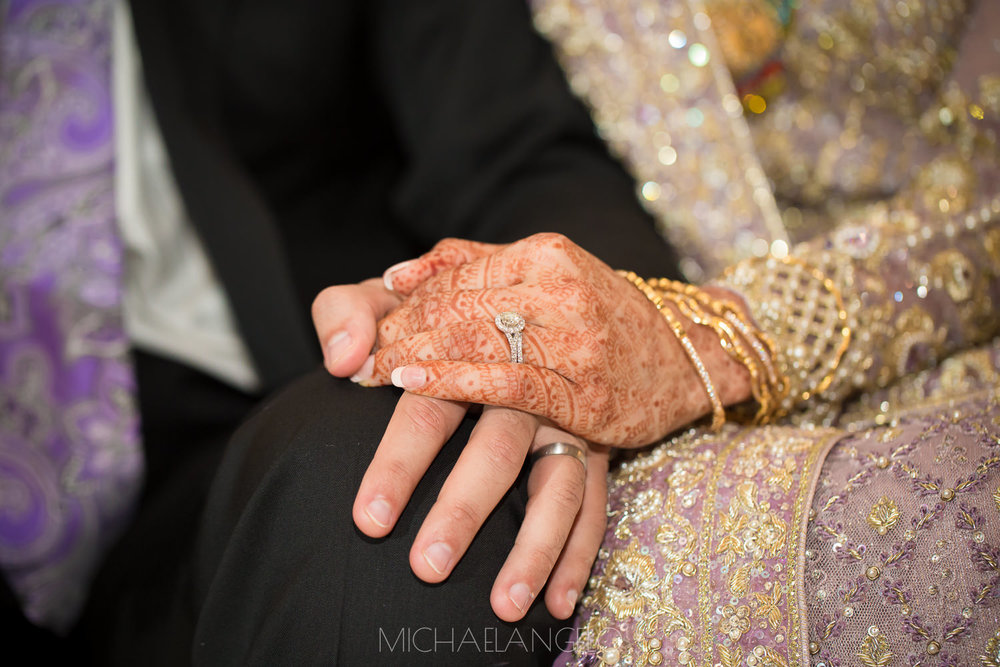 Virginia-Maryland-Pakistani-Wedding-Photographer