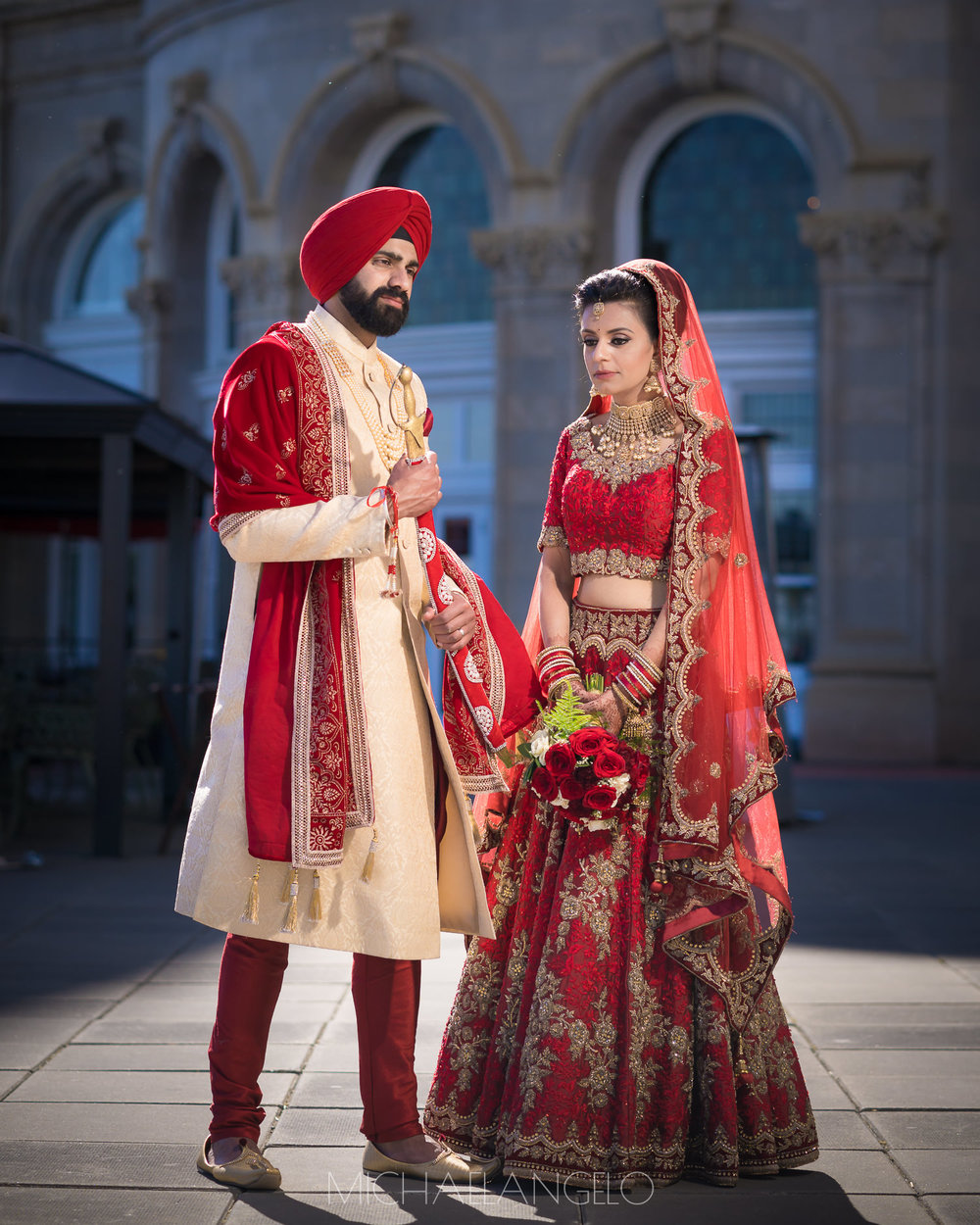Edmonton-Wedding-Photographer-Sikh-Weddings-East-Indian-Weddings