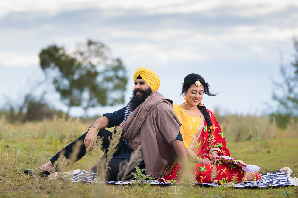 Edmonton-Wedding-Photographer-Sikh-Weddings-East-Indian-Wedding-Engagement-Session-