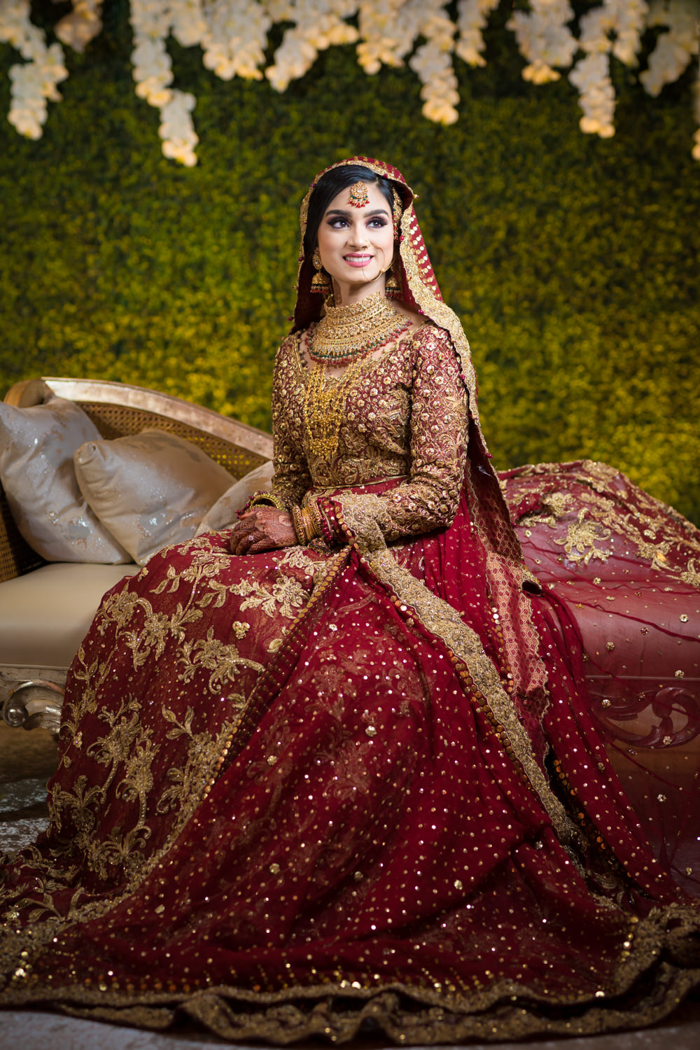 Chicago-Edmonton-Wedding-Photographer-Pakistani-Weddings-South-Asian-Weddings