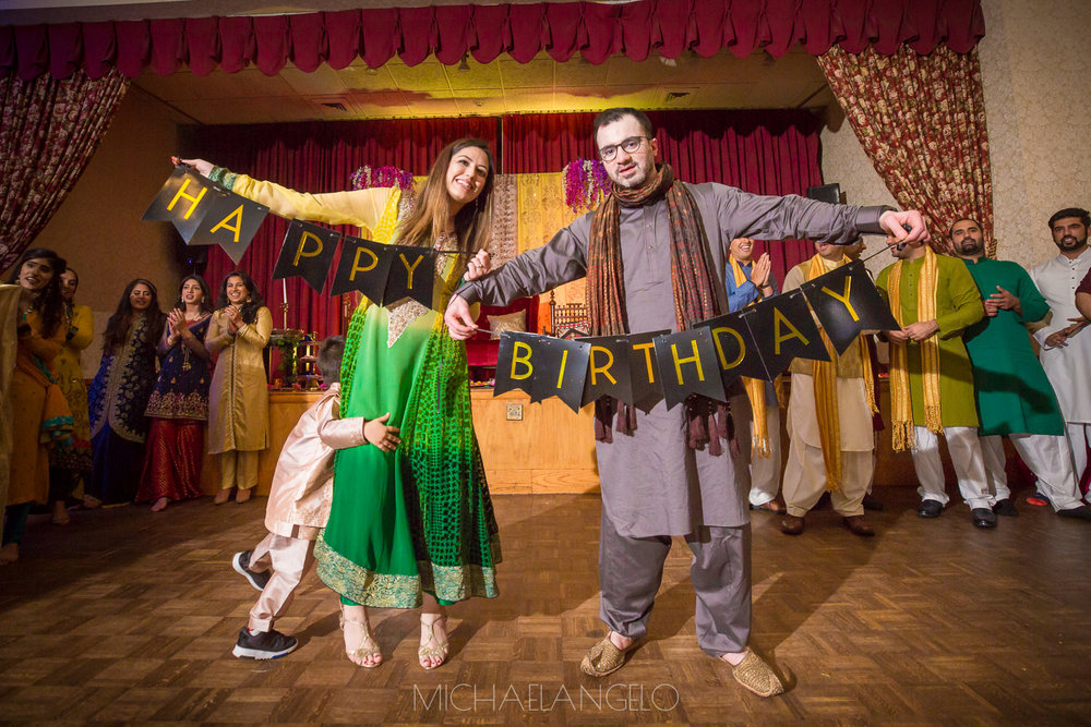 Boston-Massachusetts-Pakistani-Wedding-Photographer
