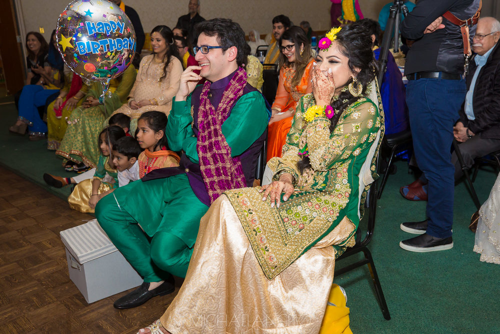 Boston-Massachusetts-Pakistani-Wedding-Photographer