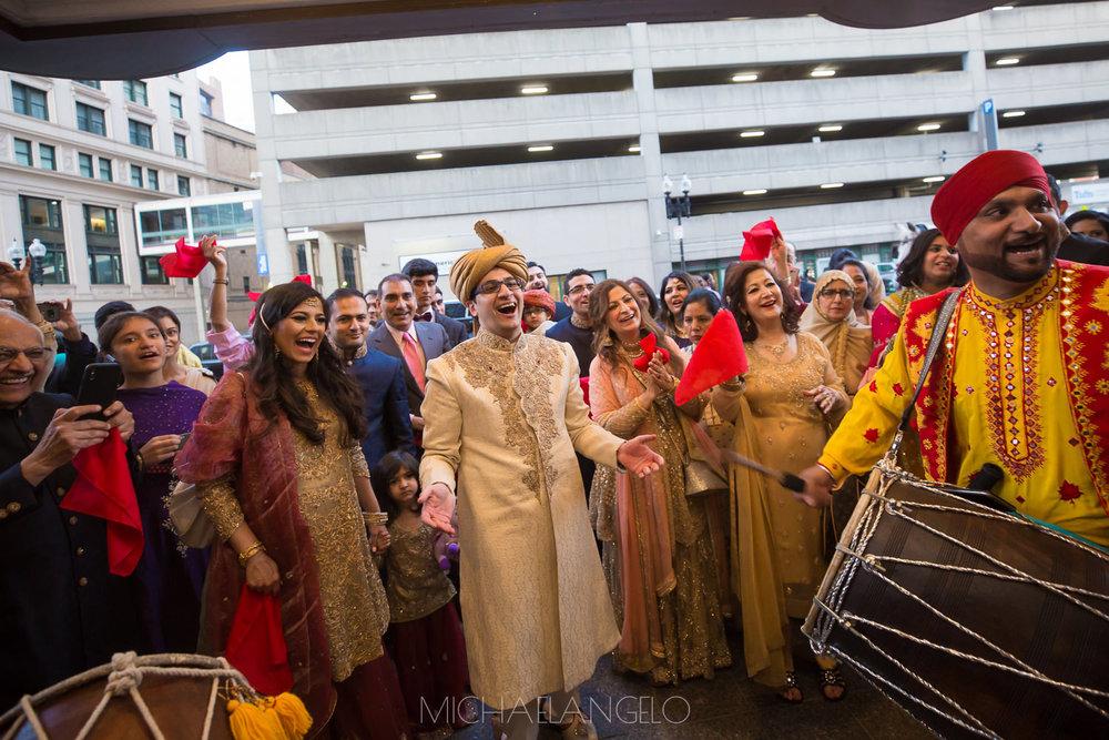 00037Tariq-&-Mariam-Wedding-Day-2903.jpg