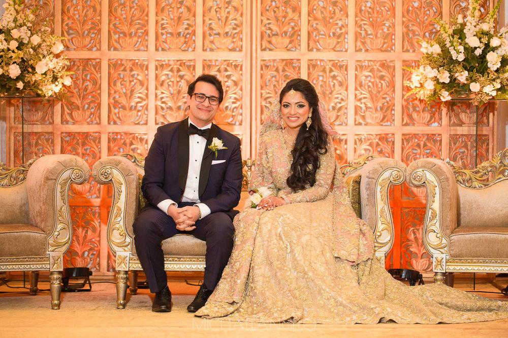 Hartford-Connecticut-Pakistani-Wedding-Photographer
