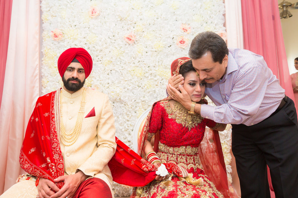 Edmonton-Wedding-Photographer-Sikh-Weddings-East-Indian-Wedding