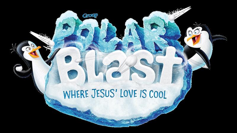 Polar-Blast-Logo-1024x576.png