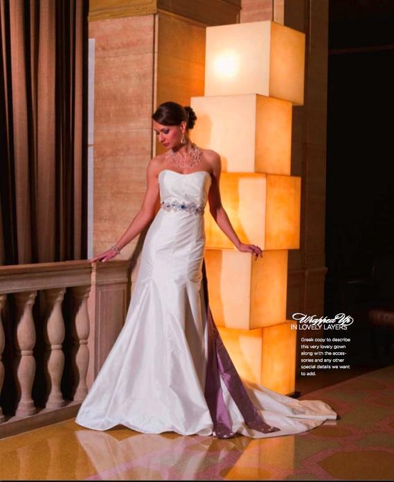 CSW-Eleni-Bridal-Gown.jpg