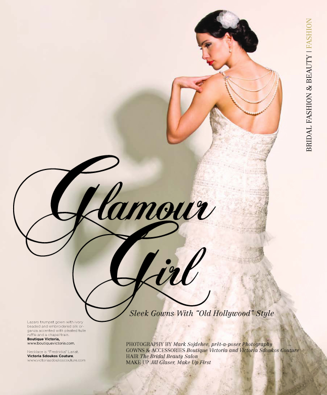 CSW-GlamourGirl-1.jpg