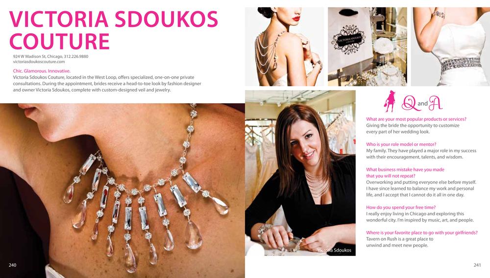 Crave-Victoria Sdoukos Couture.jpg