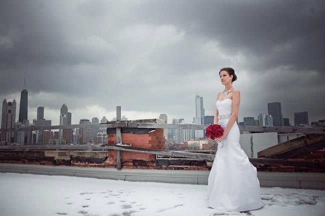 Sarah_Rooftop.JPG