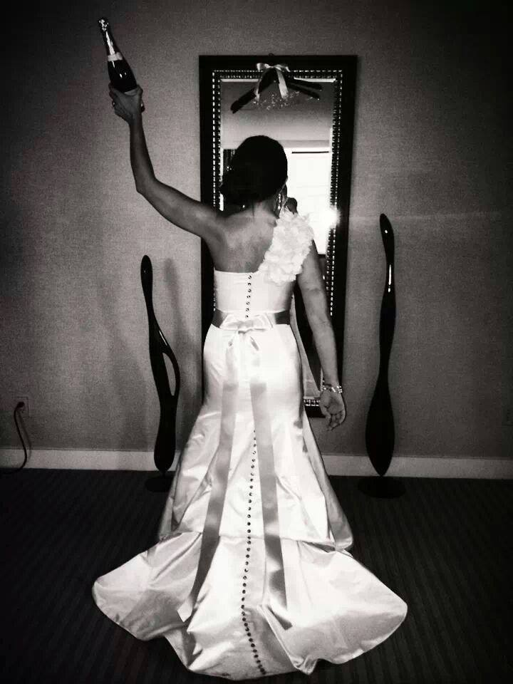 Victoria Sdoukos Couture Bridal Wedding Dresses Couture